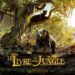 livre de la jungle disney
