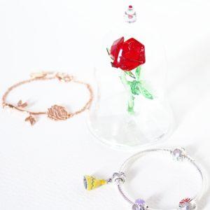 bijoux disney