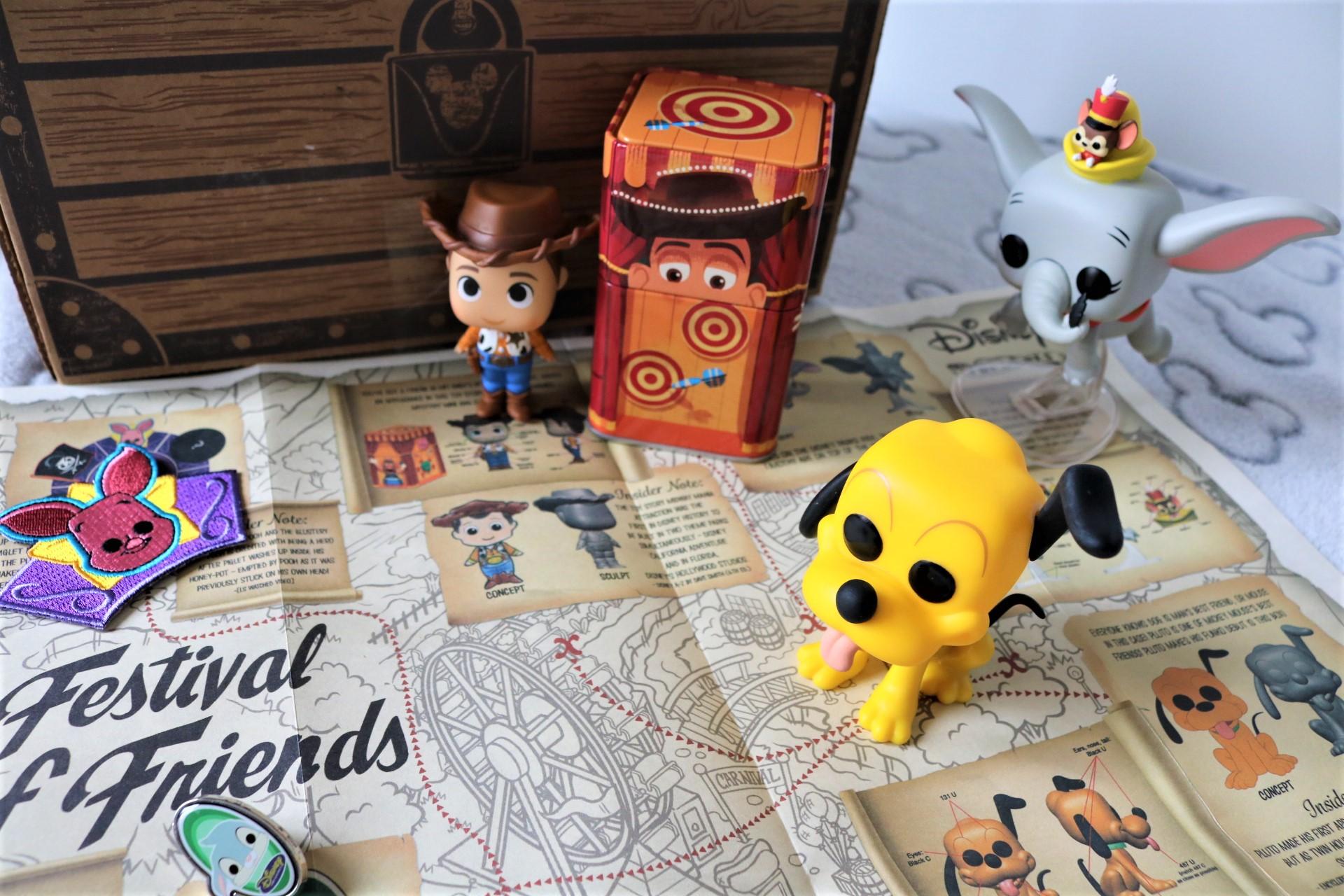 disney-treasures-box