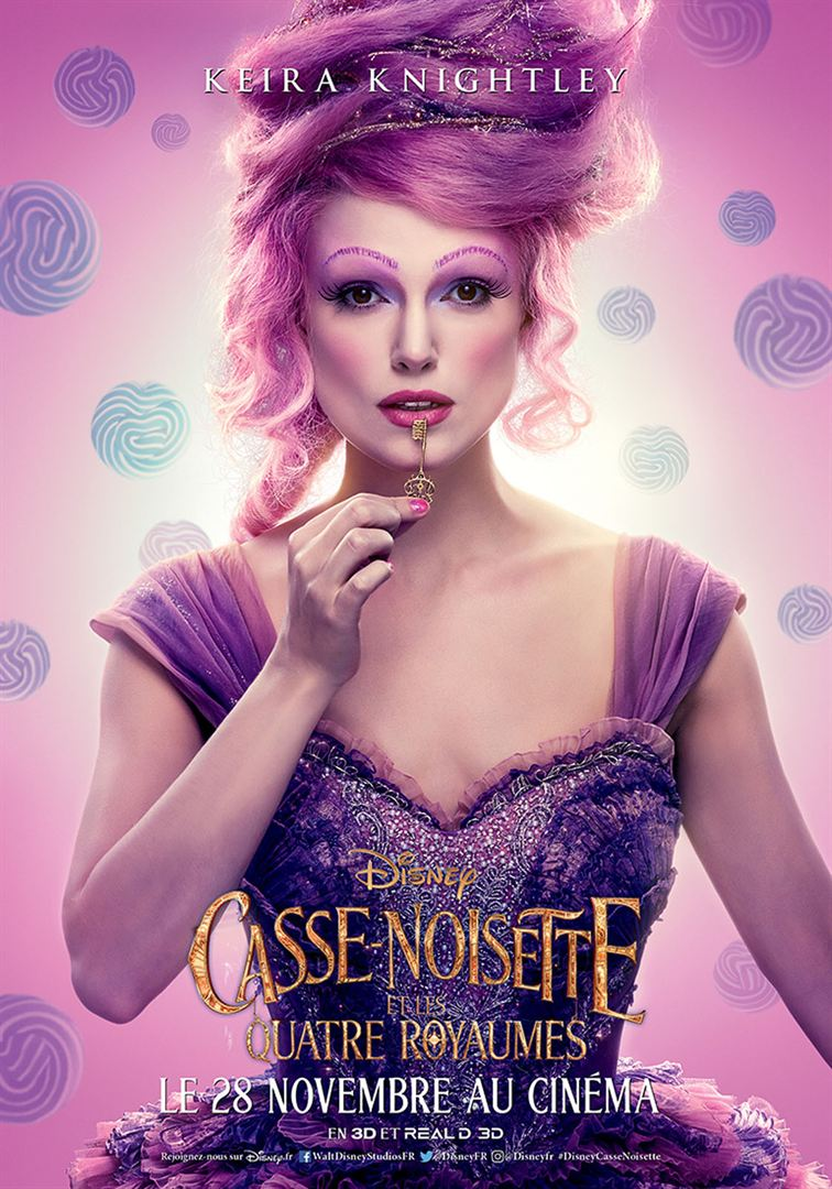 casse-noisette-film