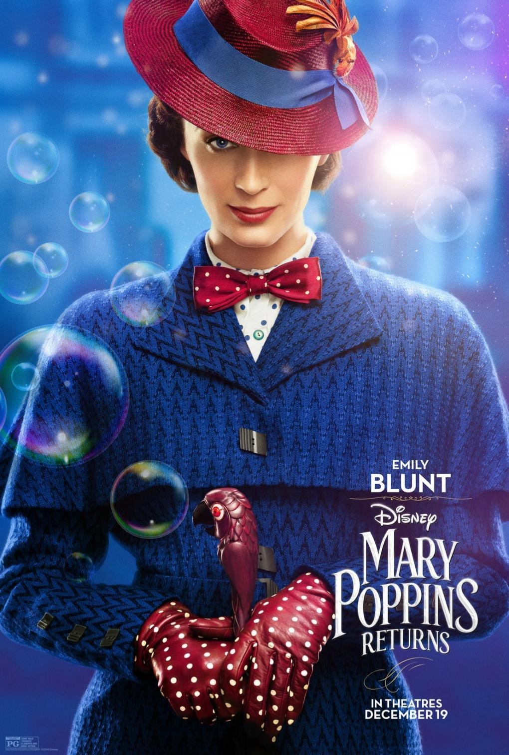 le-retour-de-mary-poppins