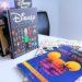 Livres Disney : les Disney Book de Hachette Heroes