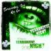 Souviens toi de la Terrorific Night !