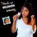 5 conseils pour se lancer dans un vrai makeup Halloween